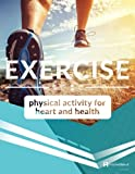 img - for Exercise: Physical Activity for Heart & Health book / textbook / text book