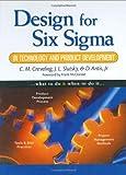 Cheap Textbook Image ISBN: 9780130092236