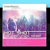 Hot Shot â?
