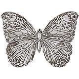 Howard Elliott 52035 Butterfly Wall Art
