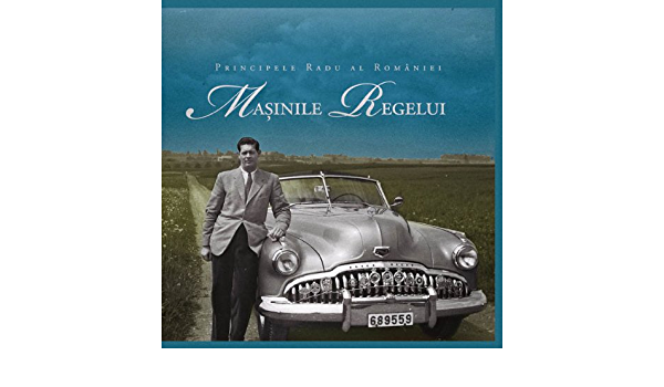 """Cum poate un automobil să fie declarat """"de epocă""""? Și cum poți întreține o mașină retro - crisan-boncaciu.ro"""