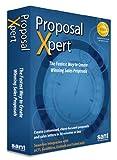 ProposalXpert 2002