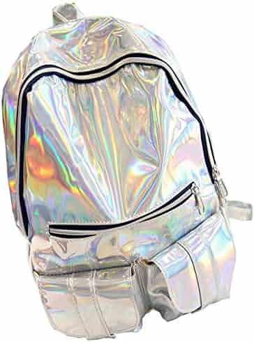 6c62bdf693 Shopping Silvers or Ivory - Kids  Backpacks - Backpacks - Luggage ...