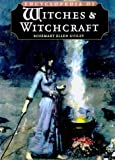 The Encyclopedia of Witches and Witchcraft, Second Edition
