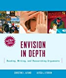 Envision in Depth 9780205744015