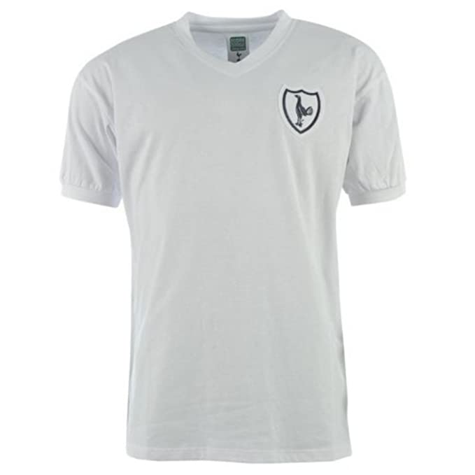 para Hombre de puntuación de Dibujar Tottenham Hotspur 62 Logotipo ...