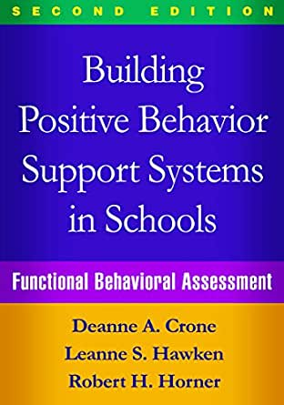 Learn behavior games