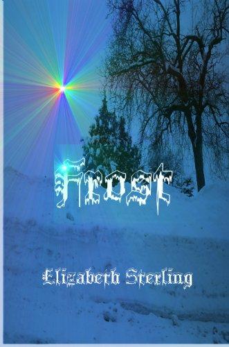 Frost Pdf
