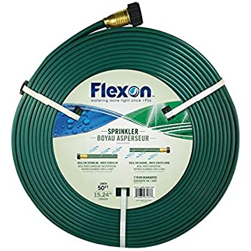 powerful Flexon FS50