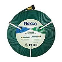 Flexon FS50