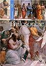 Philosophie - terminale s - manuel par Hansen-Love