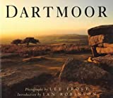 Dartmoor, Ian Robinson and Lee Frost, 1841070394