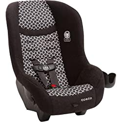 Top 15 Best Car Seats For Small Cars (2020 Reviews & Buying Guide) 7
