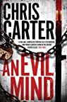 An Evil Mind par Carter (II)