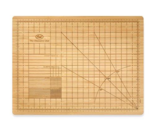 Buy chef cutting board