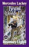Beyond World's End (Bedlam's Bard)