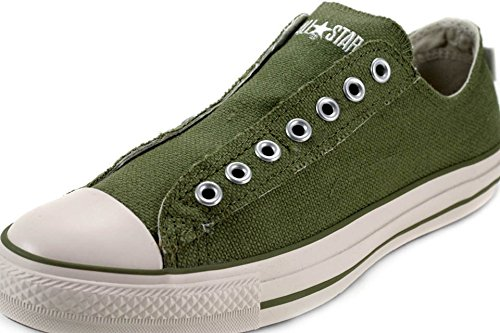 c39ec0d93ef6 Converse Chuck Taylor All Star Hemp Slip On - Buy Online in Oman ...