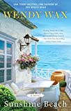 Sunshine Beach (Ten Beach Road Novel Book 4)