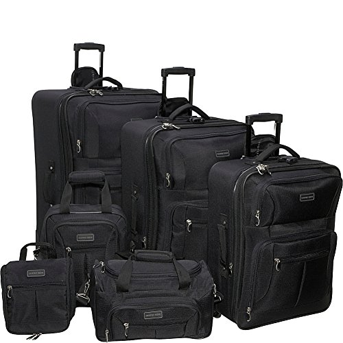 geoffrey-beene-ebony-6-piece-set-black-one-size