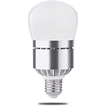 Dusk to dawn light bulb photo sensor light bulb with auto onoff dusk to dawn light bulb photo sensor light bulb with auto onoff aloadofball Gallery