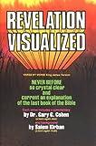 Revelation Visualized, Salem Kirban and Gary Cohen, 0899576168