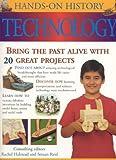 Technology, Rachel Halstead and Struan Reid, 1842158589
