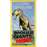 National Geographic Video:Dino