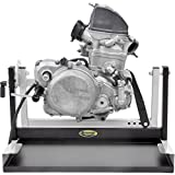 Motorsport Products 60-1002 MX Engine Stand