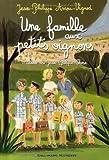 """Afficher """"Une famille aux petits oignons"""""""