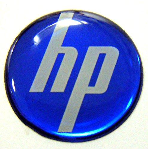 hp-epoxy-sticker-bubble-25-x-25mm-427