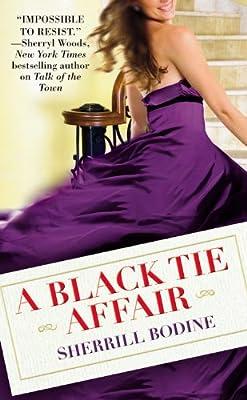 A Black Tie Affair