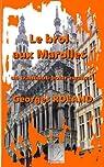 Le brol aux Marolles par Roland
