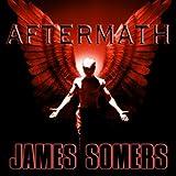 Aftermath: Descendants Saga, Book 5