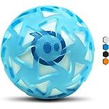 Funda Sphero EXO para la bola robótica Sphero, versiones 2.0 y SPRK (azul)