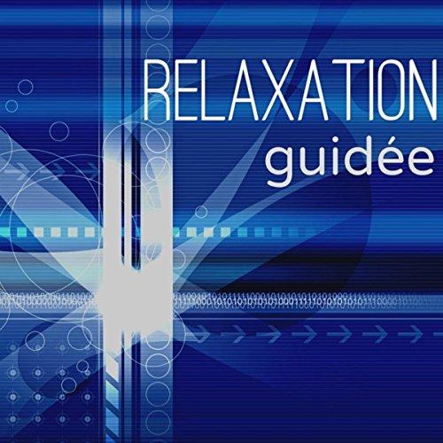 relaxation guid e musique pour dormir berceuses douce pour relaxation bien dormir et sommeil. Black Bedroom Furniture Sets. Home Design Ideas