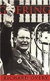 Goering, Richard Overy, 1842120484