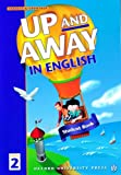 Up and Away in English, Level 6, Terence G. Crowther, 0194349578