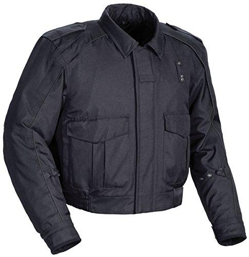 Tour Master Flex-LE 2.0 Jacket - 2X-Large/Black