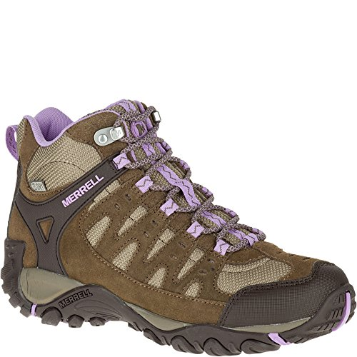 Accentor-Mid-Waterproof