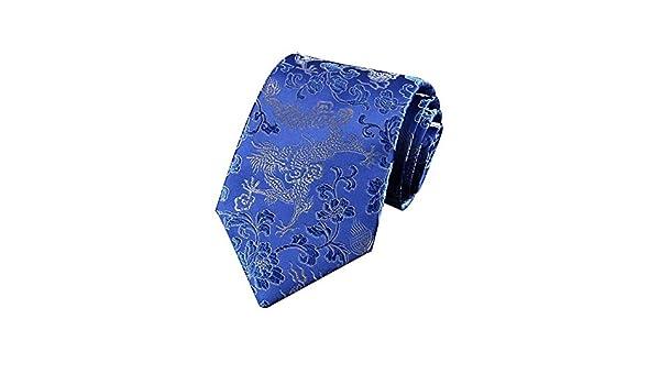 Gespout 1artículo Corbata de Boda Vintage Regalo de Mascota ...