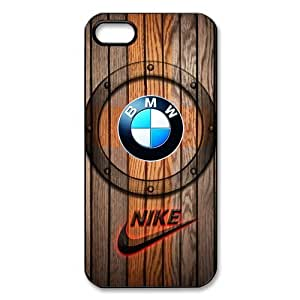 Most Popular BMW Logo And Nike Iphone 6 plus Cool Design Hard Case Cover