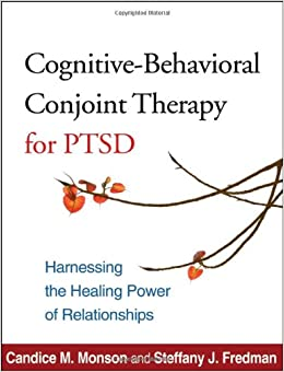 cognitive processing therapy for ptsd a comprehensive manual