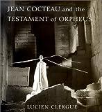 Jean Cocteau, Lucien Clergue, 0670892580