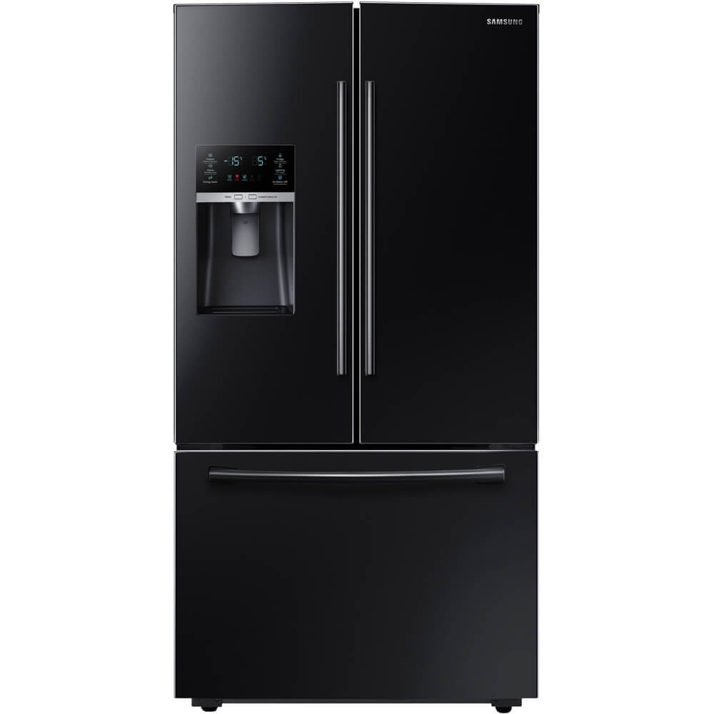 Best bottom freezer french door refrigerator review 2018 as an energy star certified unit it helps you save money on your bills and also saves energy benefiting you and the environment rubansaba