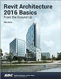 Revit 2016 Architecture Basics