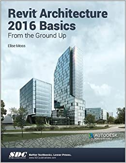 Revit Architecture 2015 Tutorials Pdf