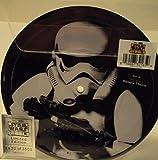 Star Wars Rebels Picture Disk Soundtrack 7 Inch