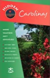 img - for Hidden Carolinas 4 Ed book / textbook / text book