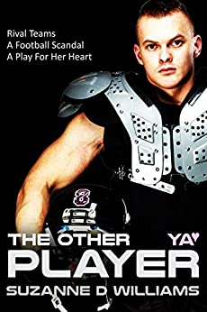 The Other Player by [Williams, Suzanne D]