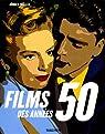 Films des années 50 par Müller